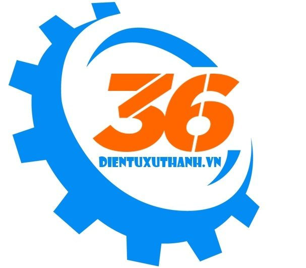 http://dientuxuthanh.vn